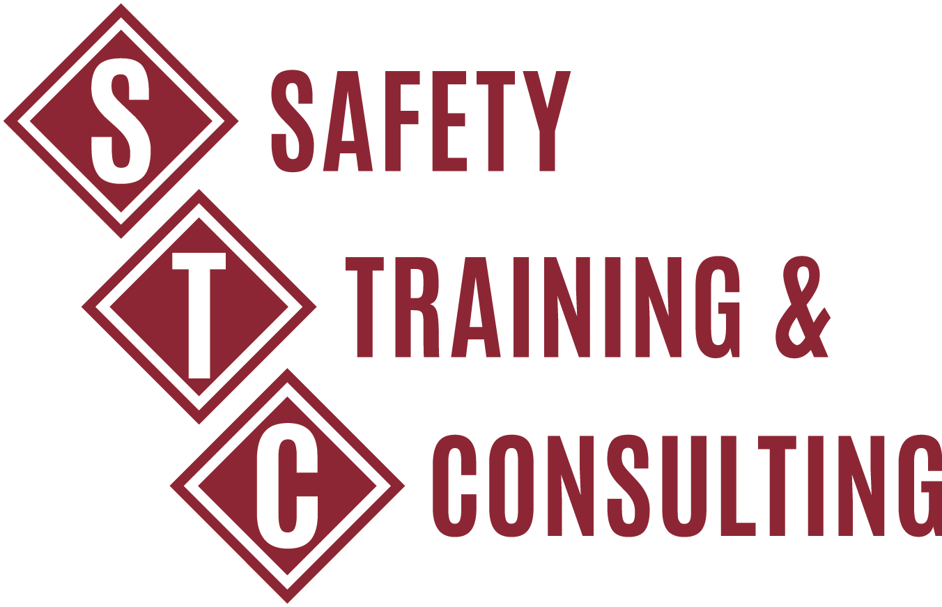 Safety Training & Consulting